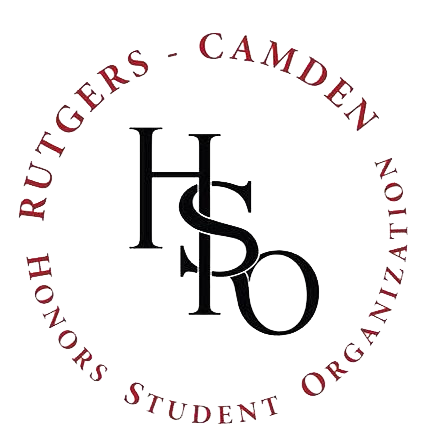 Student Organizations – The Honors College